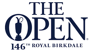 The Open Week Special Offers