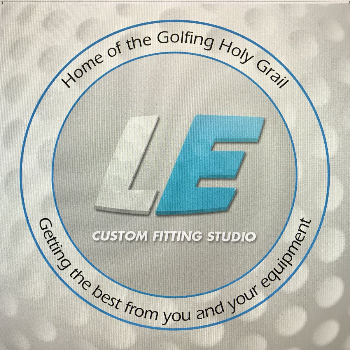 Latest newsletter from CustomGolfEssex