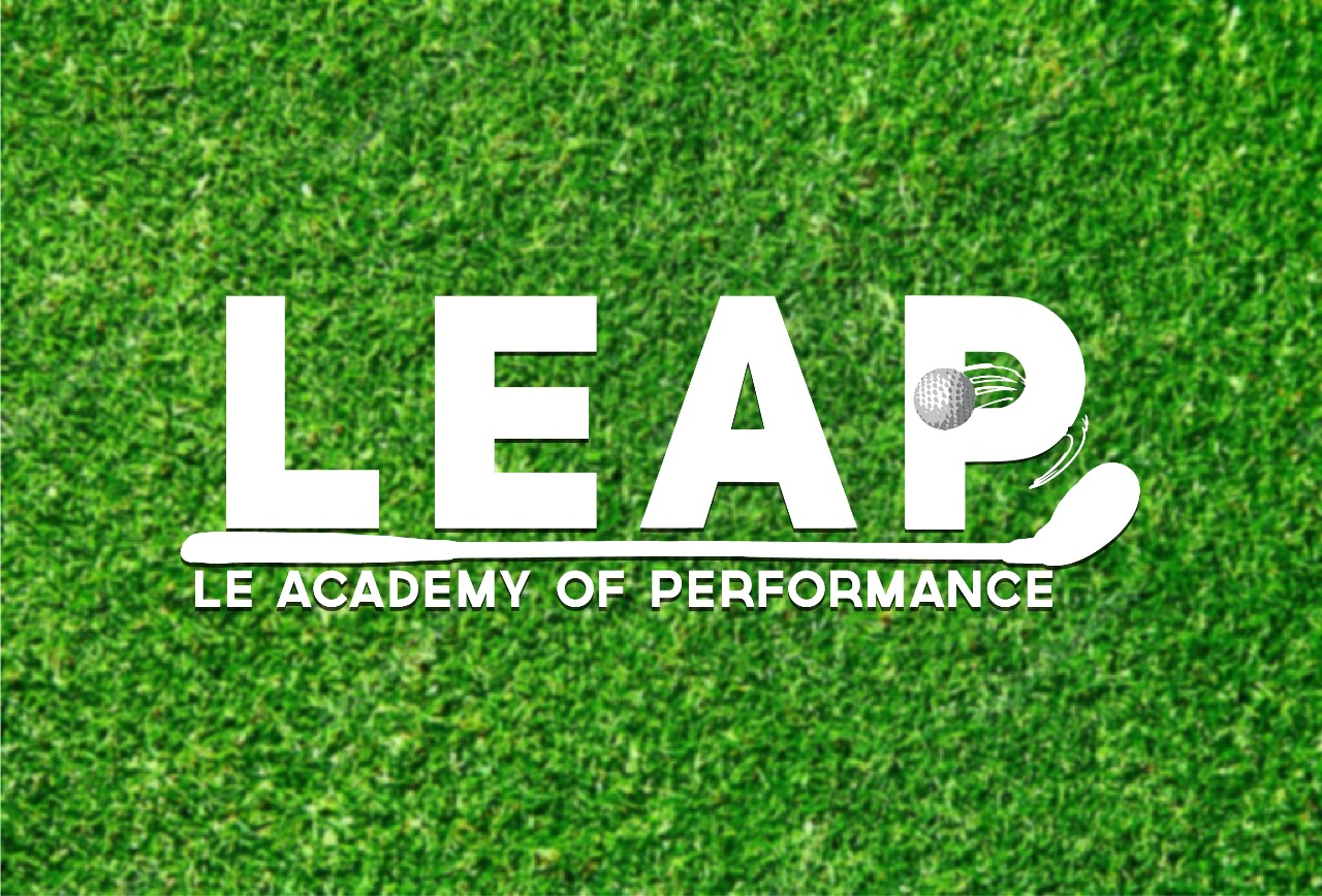 LEAP ~ LE Academy of Performance