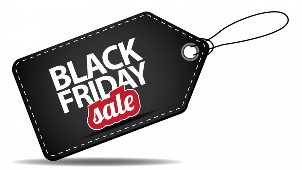 BLACK FRIDAY DEALS at LE Custom Fitting Studio. Nowhere will be cheaper!!
