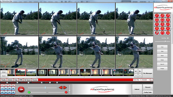 golf-coach-swing-video-analysis-software1