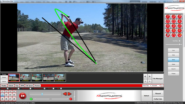 golf-coach-swing-video-analysis-software2