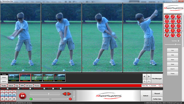 golf-coach-swing-video-analysis-software3