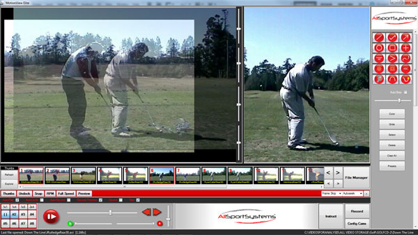 golf-coach-swing-video-analysis-software4