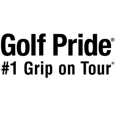 golf-pride-grips