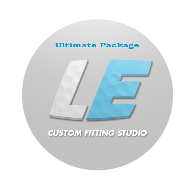 Ultimate Lesson package - Superb present
