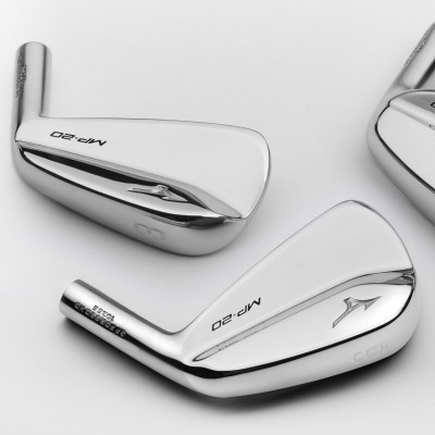 mp-20 irons